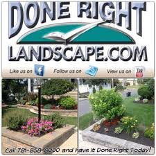 Done Right Landscaping by 16 Best Nicolock Paver Shield Pavers Images On Pinterest Vibrant
