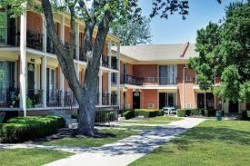 new orleans park rentals secane pa apartments com