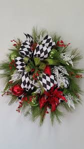 4417 best christmas images on pinterest christmas crafts