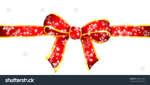 christmas ribbon christmas ribbon bow tique tree png lights sale