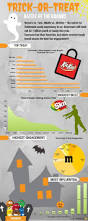 49 best 007 boo images on pinterest advertising creative