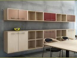 Home Office Filing Cabinet Office Home Office Storage Furniture Filing Cabinets Storage For
