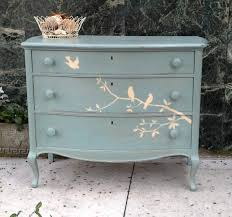 Simply Shabby Chic Bathroom Accessories by Bathroom Cabinets Shabby Chic Bathroom Cabinet Furniture Shabby