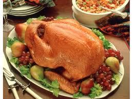 community thanksgiving dinner at winder fumc barrow ga patch