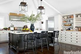 pottery barn kitchen islands lovely ideas for pottery barn kitchens design pottery barn kitchen