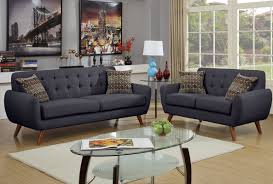 Sofas And Loveseats Sets by Langley Street Wooten 2 Piece Living Room Set U0026 Reviews Wayfair