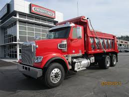 freightliner trucks for sale freightliner dump trucks for sale