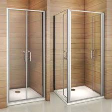 Shower Door Pivot Pivot Shower Door Ebay
