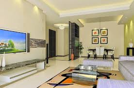home interiors in chennai chennai interior interior design tips chennai tamilnadu