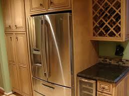 Wine Storage Cabinet Wine Rack Kitchen Cabinets