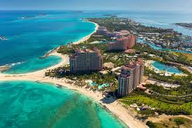 travel ideas images 21 hottest caribbean escapes caribbean jpeg