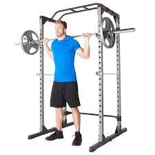 best power rack u0026 squat rack 2017 reviews u0026 buying guide