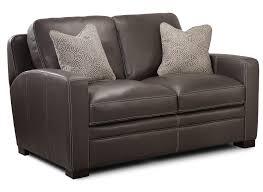 Love Seats Loveseats Simon Li Furniture
