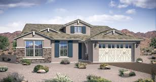 new homes in mesa az 4 bedroom home floor plans heritage at