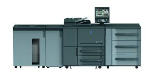 konica minolta bizhub press 1052e mj flood