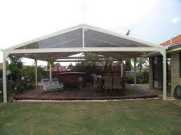 backyard shades awesome shades for business patio enclosures patio