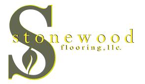 stonewood flooring