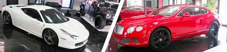 lexus dealership totowa nj used car dealership jersey city nj east coast auto group