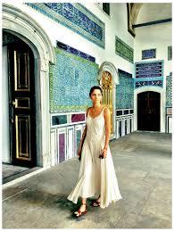 alexandre de betak sofía sanchez de betak u0027s travel tales moda familia
