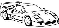 coloring pages cars 900 583 free coloring pages downloads