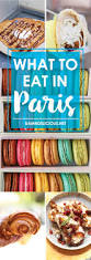 what to eat in thanksgiving what to eat in paris damn delicious