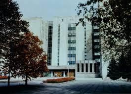 yuzhnoye design bureau national space agency of yangel yuzhnoye state design office