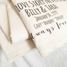 best 25 personalized throw blanket ideas on pinterest wedding