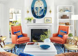 livingroom makeover living room suitable alarming simple living room makeover ideas