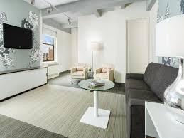 Nyc 2 Bedroom Suite Hotel New York Hotel Rooms Midtown Manhattan Hotel Rooms U0026 Suites