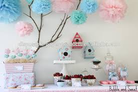 Pom Pom Decorations Awesome Pom Pom Decorations For Baby Shower 50 On Unique Boy Baby