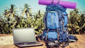 travel products images On a budget 4 online platforms to rent travel gear and save money jpg