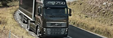build a volvo truck 2010s volvo trucks
