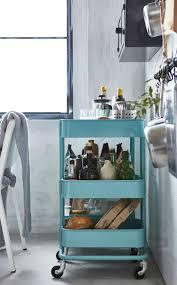 ikea kitchen storage 3 smart kitchen storage add ons