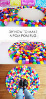 25 unique crafts ideas on pinterest diy and crafts craft