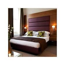 applique mural chambre appliques pour chambre à coucher le applique articulée