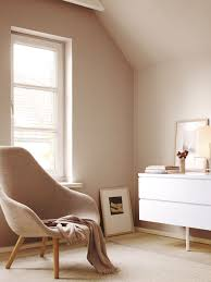 Esszimmer Farbe Feng Shui Uncategorized Kühles Esszimmer Farben Mit Funvit Ideen