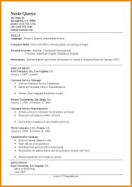 Polaris Office Resume Templates Resume Language Skills Example Resume Ideas