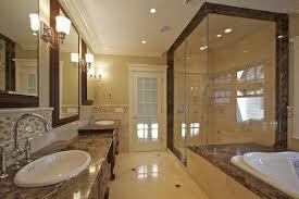 bathrooms with jacuzzi designs exceptional tub bathroom 3