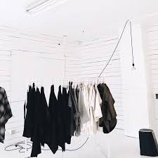 wholesale clothing drop ship how to make profit by purchasing womens clothing at wholesale pric inside the donation bin what really happens to donated clothing