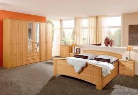 schlafzimmer komplett massivholz schlafzimmer komplett massivholz buche mit kleiderschrank buche