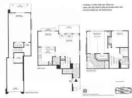 home decor riverside court tribeca floor plan laundry room layout
