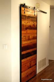 Sliding Closet Doors Ikea Sliding Closet Door Mirrors Peytonmeyer Net