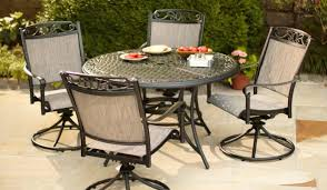 Patio Furniture Replacement Parts by Furniture Lovely Hampton Bay Patio Chair Replacement Parts 83