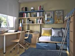 how to decorate a small bedroom layout tiny is also kind of space