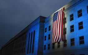 Displaying The Us Flag File Defense Gov News Photo 070911 N 0962s 032 Jpg Wikimedia Commons