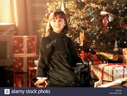 miracle on 34th 1994 stock photos miracle on 34th