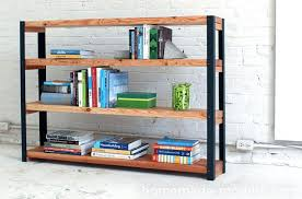 Best 25 Ladder Shelf Decor by Best 25 Ladder Bookcase Ideas On Pinterest Shelf Decor 8 Foot