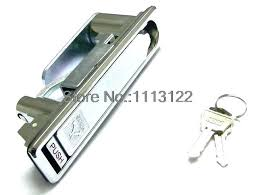 door key lock box outdoor nz metal real estate large obschenie