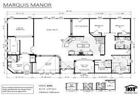 Dealer Floor Plan American Home Centers In Belgrade Montana Manufactured Home Dealer