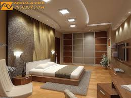 cuisine style romantique decor decorateur interieur pau awesome cuisine style romantique